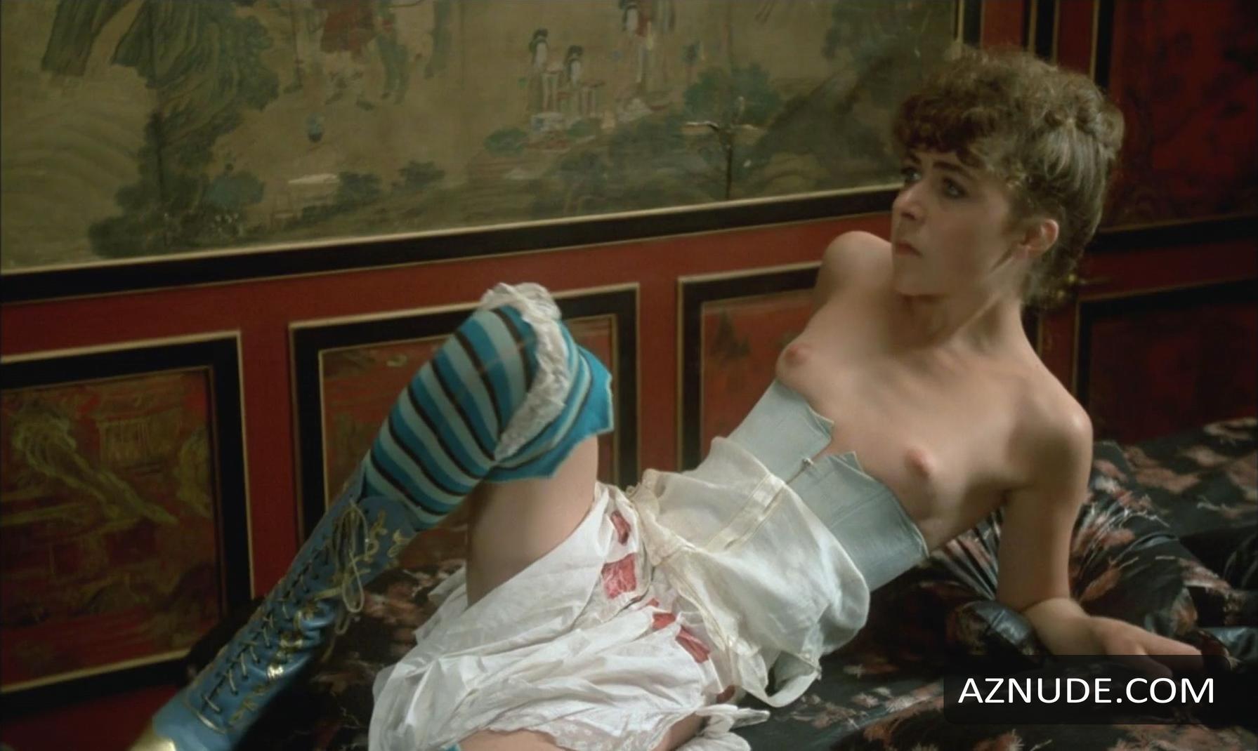 Preciosas anne s fotos desnudas