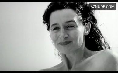Nackt Rosemary Murphy  Popular Traci