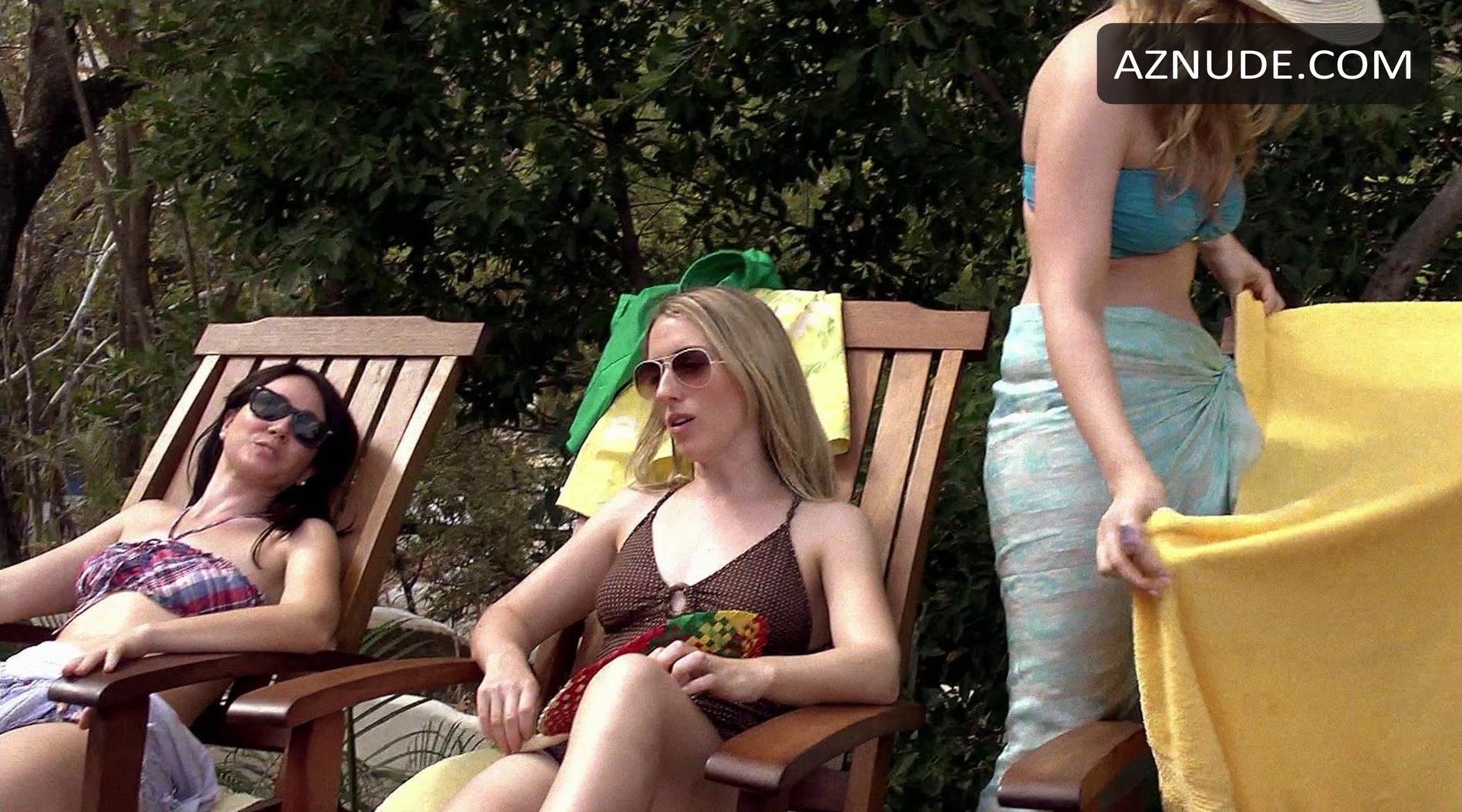 Britney get naked i got