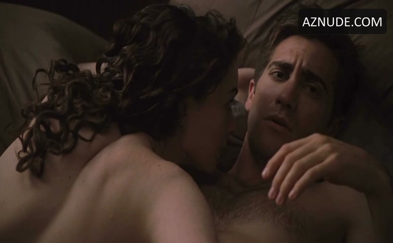 Anne hathaway nude scene love and other drugs precisely know