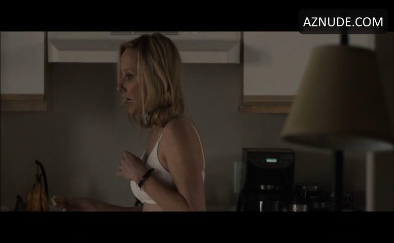 Anne Heche Sexy Scene In Arthur Newman - Aznude-6410