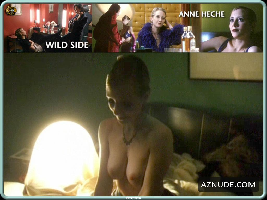 wild side nude scenes aznude