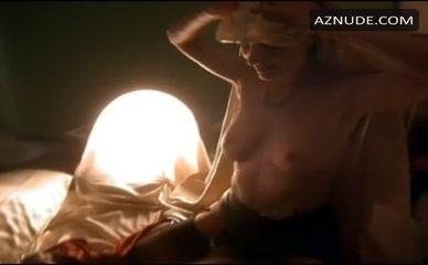 Swimwear Anne Heche Nude Psycho HD