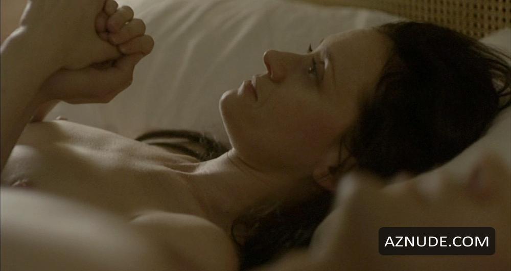 elizabeth jean nude