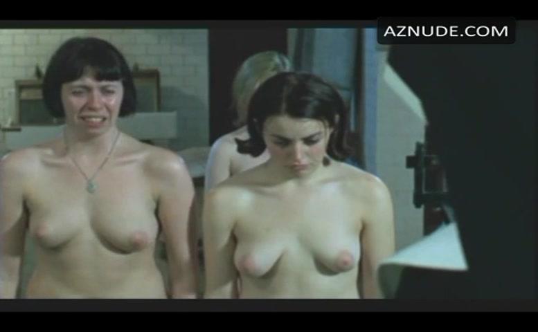 Keira knightley do nude