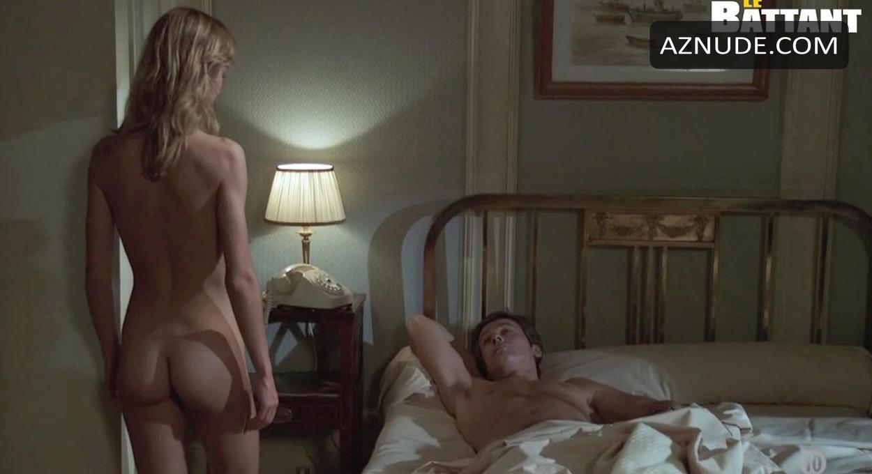 Asian porn trailer clip