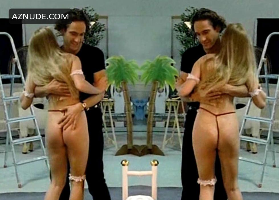 Holly robinson peete nude fakes