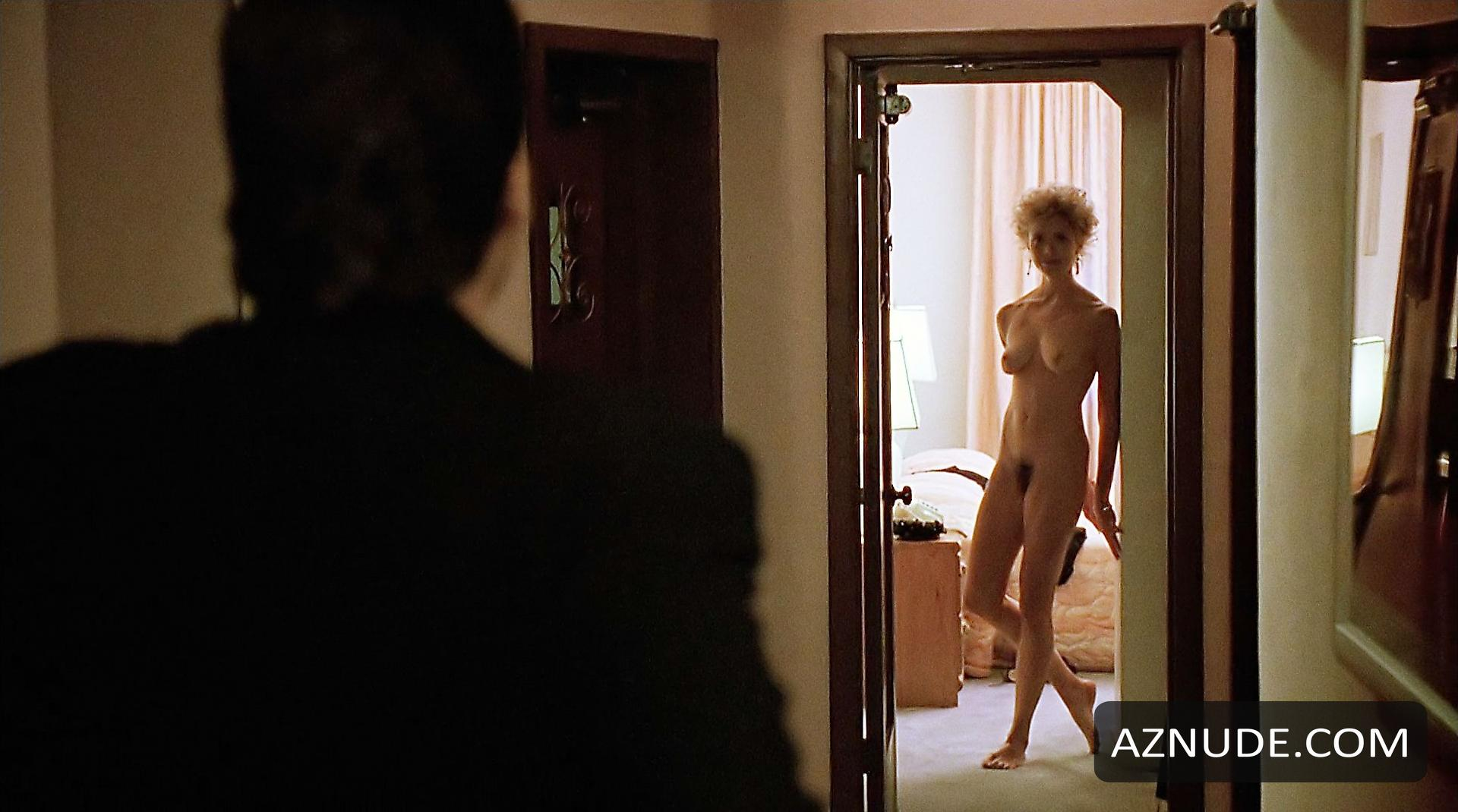 Annette Bening Nude Pictures 69