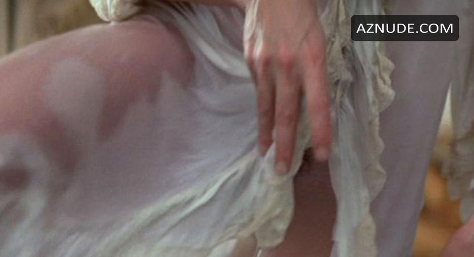 Annette bening naked pics valuable information