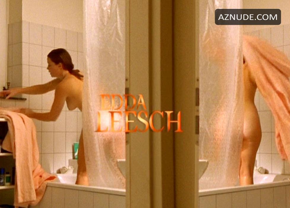 Sexy Pictures Of Sophia Bush