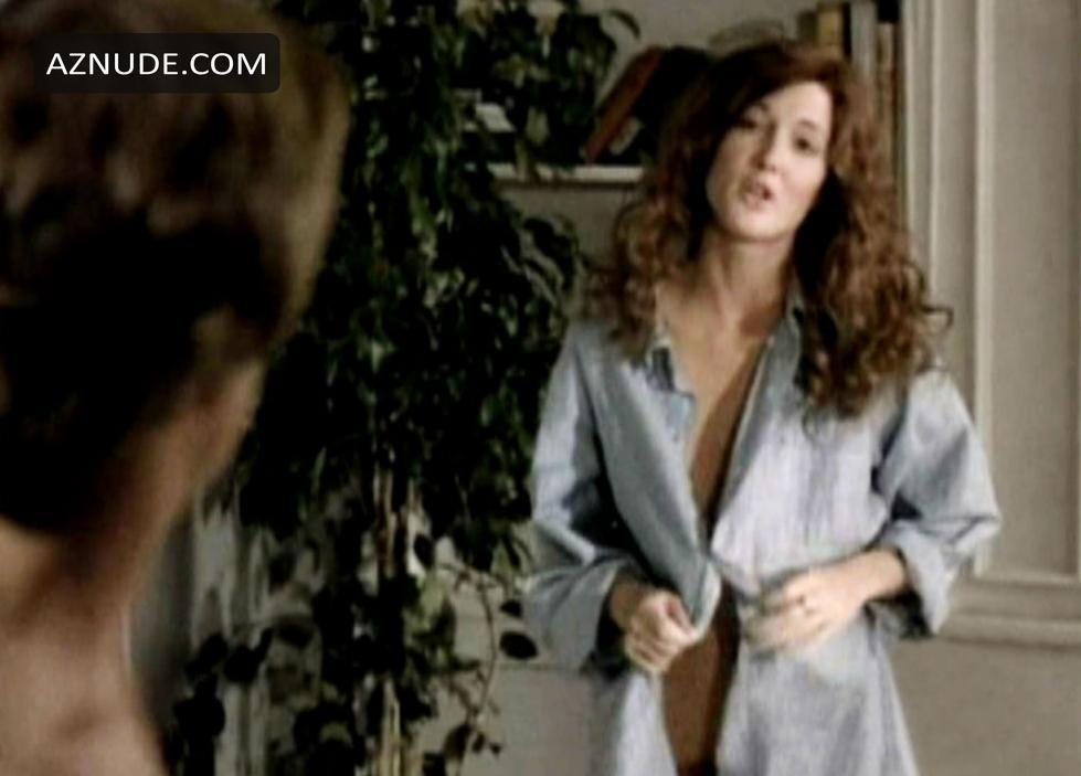 Annette o toole nude photos