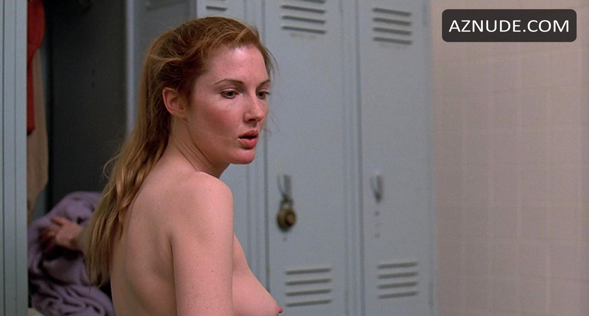 fucking nude sex images of aishwarya rai
