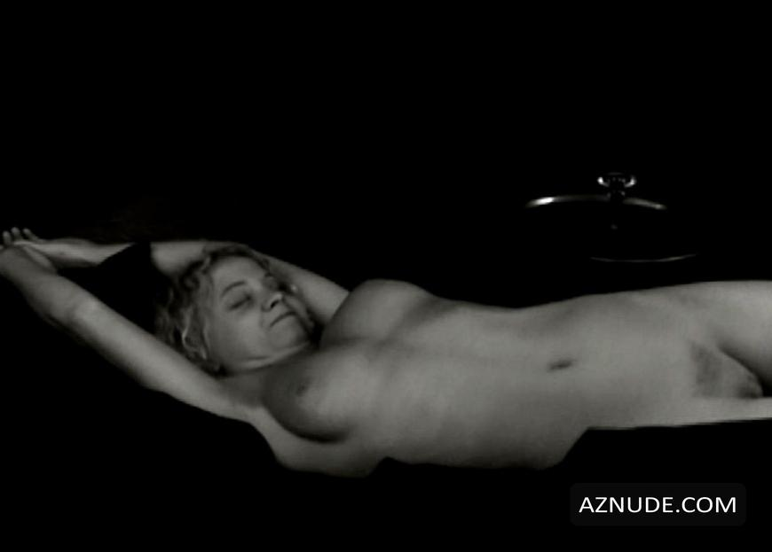 Venus In Furs Nude Scenes - Aznude-1943