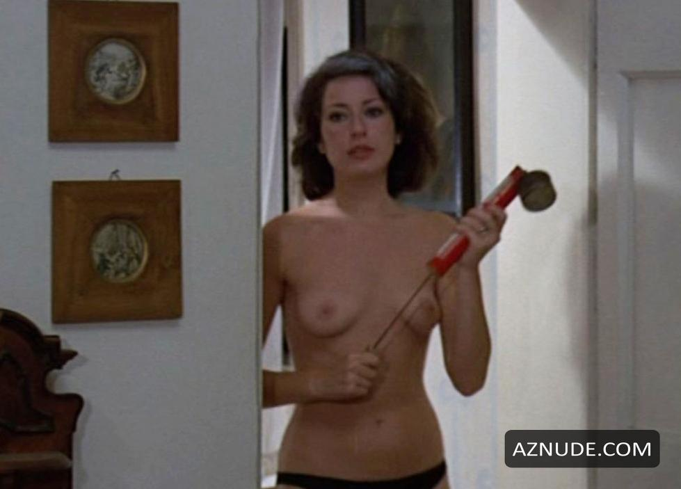 Angelina jolie nude topless and sex takin lives 2004 - 1 7