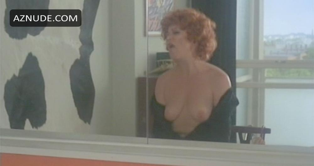nude photos collins Joan