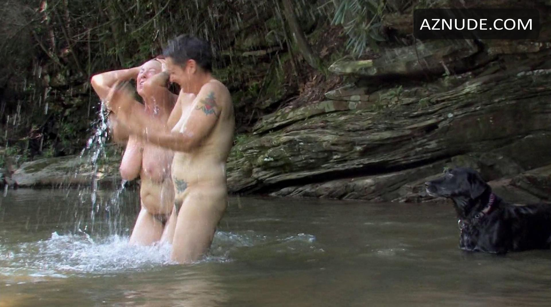 Goodbye Gauley Mountain An Ecosexual Love Story Nude -8573
