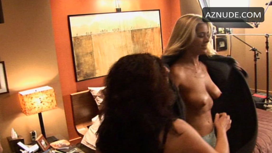Nackt  Annie Wood Vimeo: 128545540
