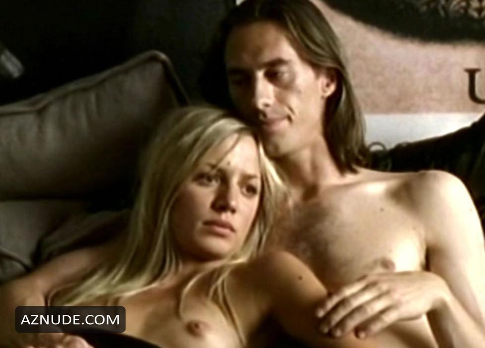 image Kate winslet sex in the reader scandalplanetcom