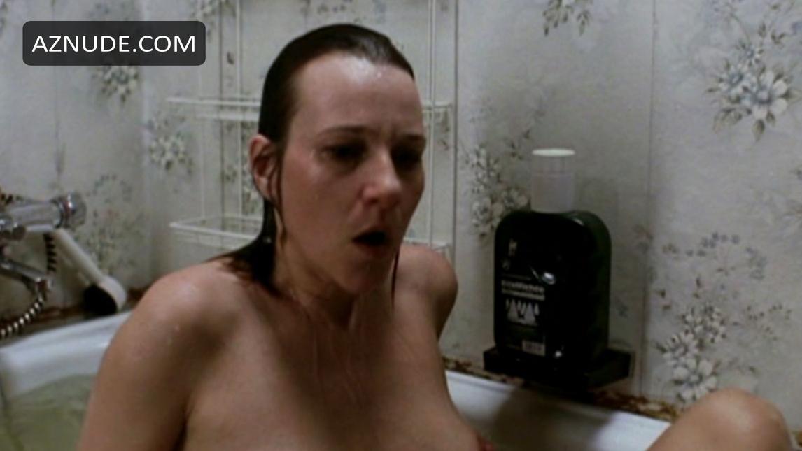 annika naked