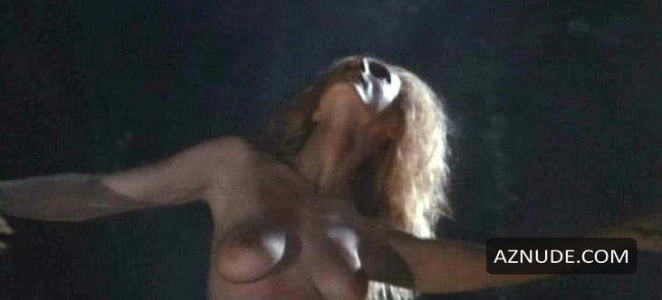 nude girls Sexy scene