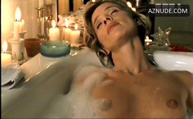 Ann kathrin kramer nackt bilder