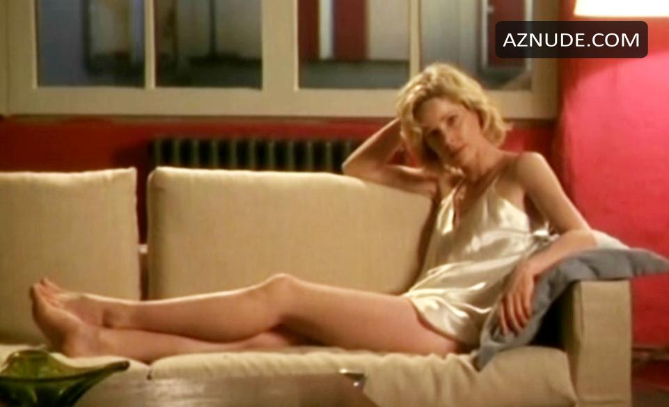 Kramer nackt Ann-Kathrin  Ann Kathrin