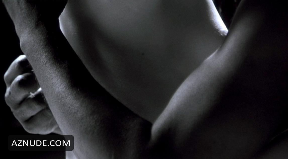 Ann magnuson nude