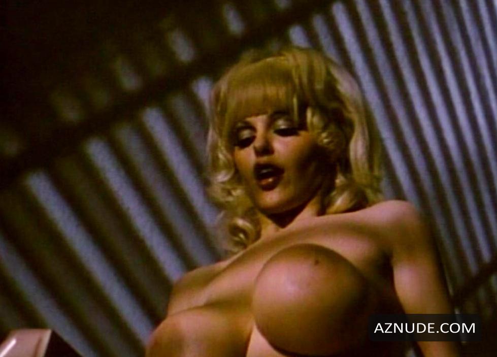 Ann Marie Porno 98