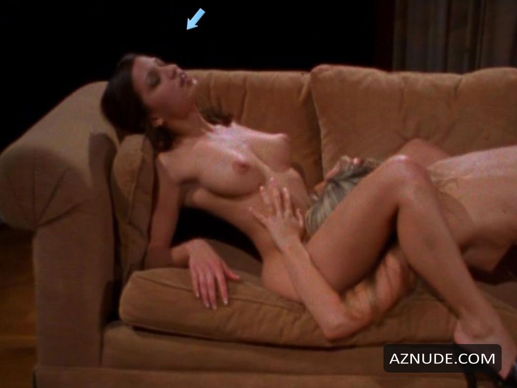 jaime pressly nude playboy
