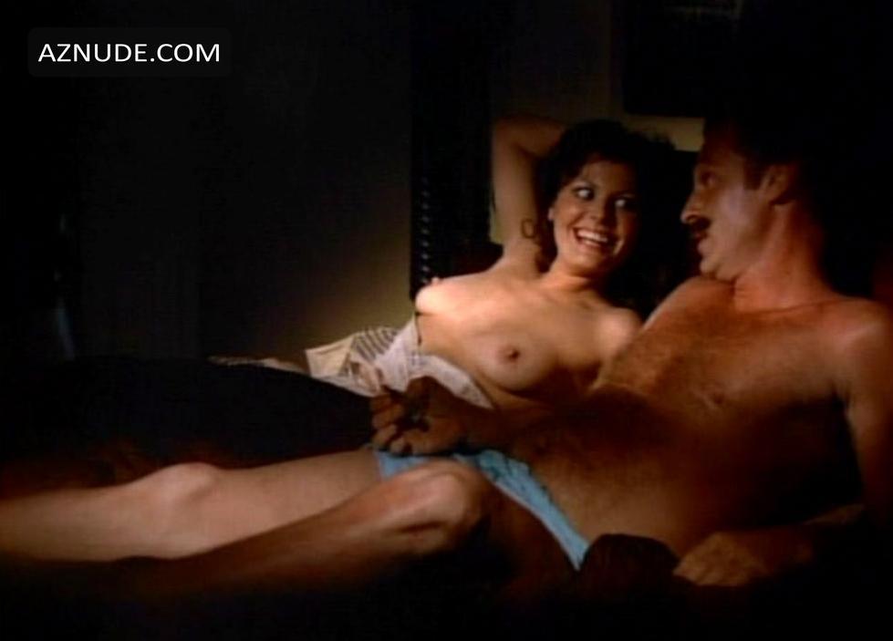 Pamela french nude