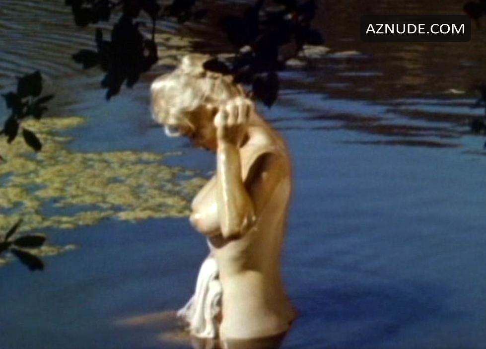 Celeb Mr Nude California Scenes