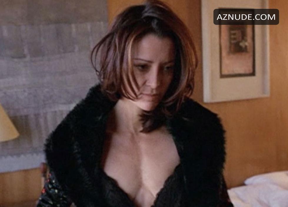 Nackt  Annunziata Gianzero Annunziata Gianzero: