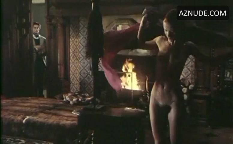 Naked Pictures Of Mariska Hargitay