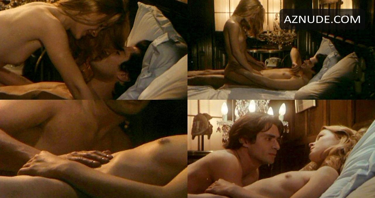 Harley jane kozak nude sex scene on scandalplanetcom - 4 3