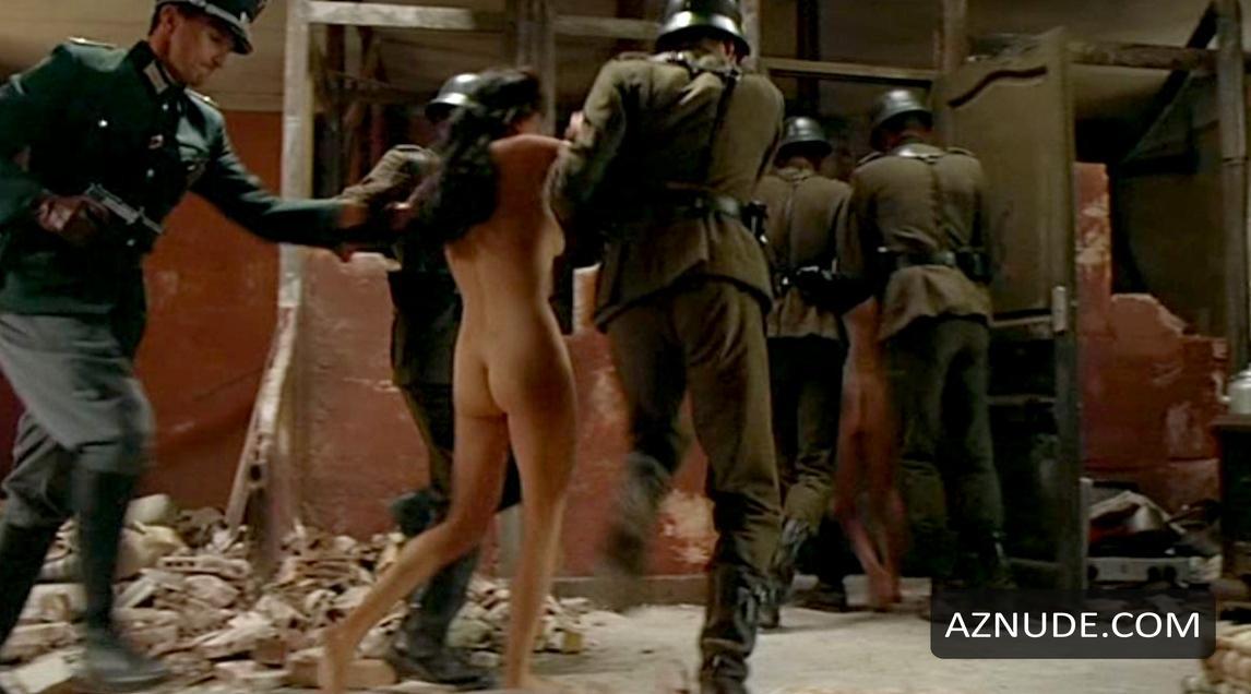 Agathe dronne nude sex scene on scandalplanetcom - 1 part 2