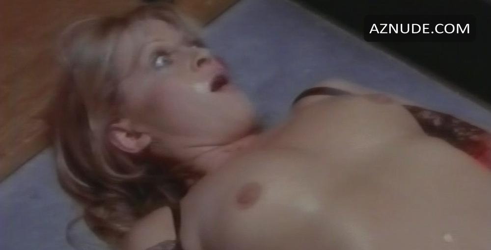 farrah abraham lesbian porn
