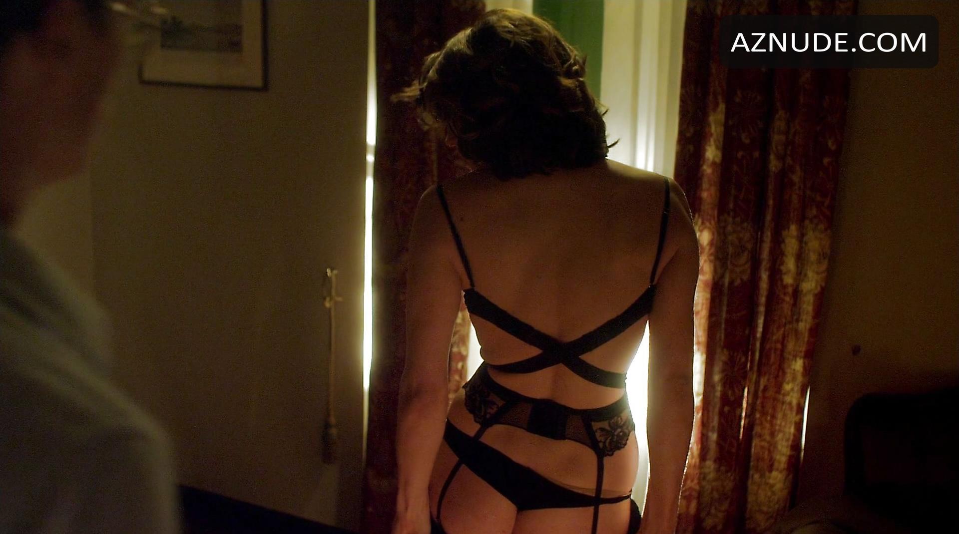 belen in nuda hot porno foto