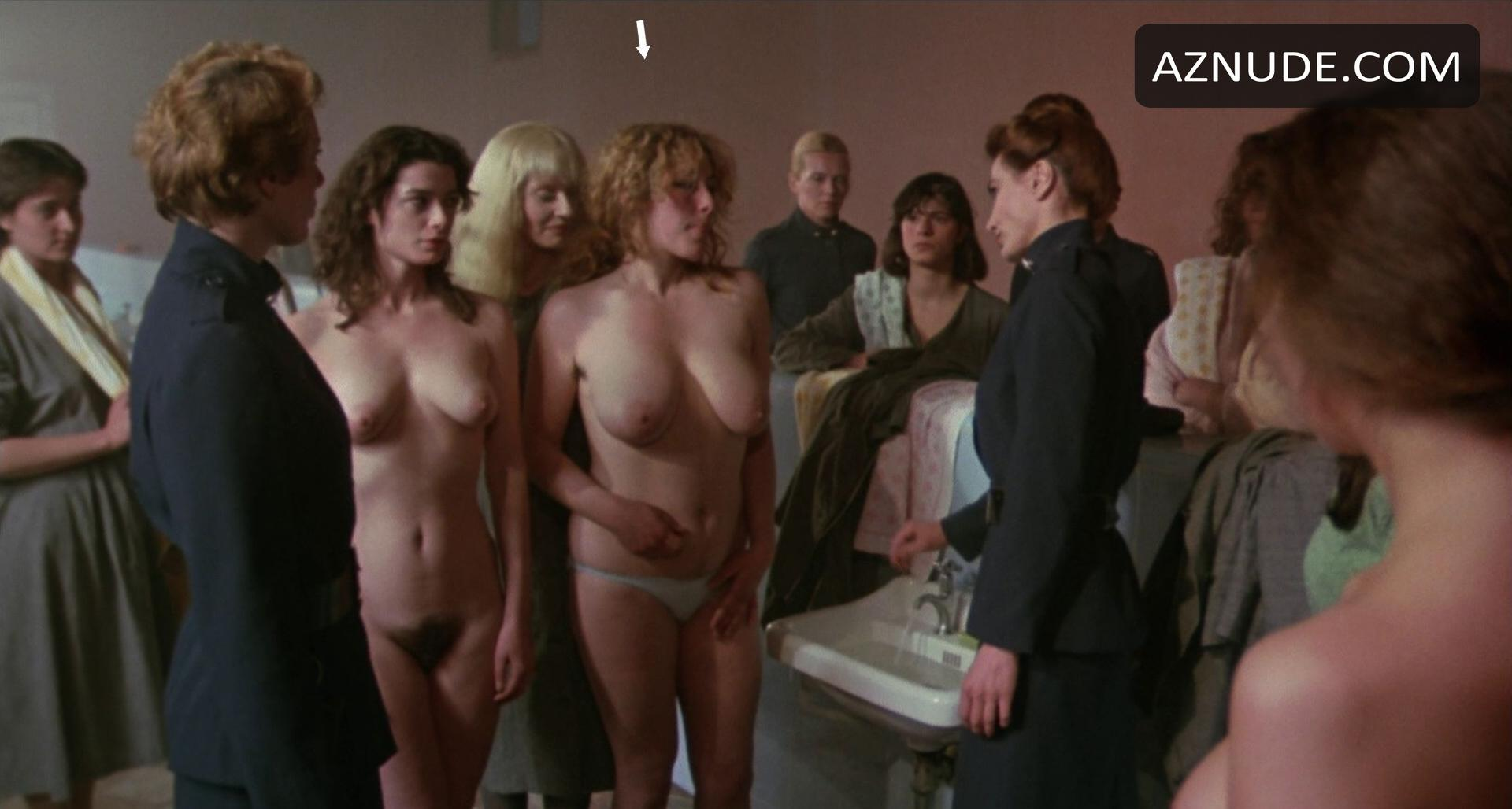 virtrul girl big tits move