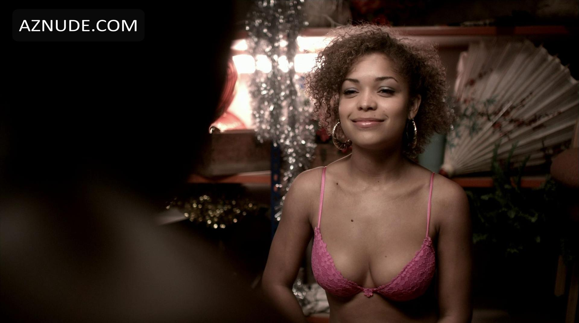 antonia thomas naked