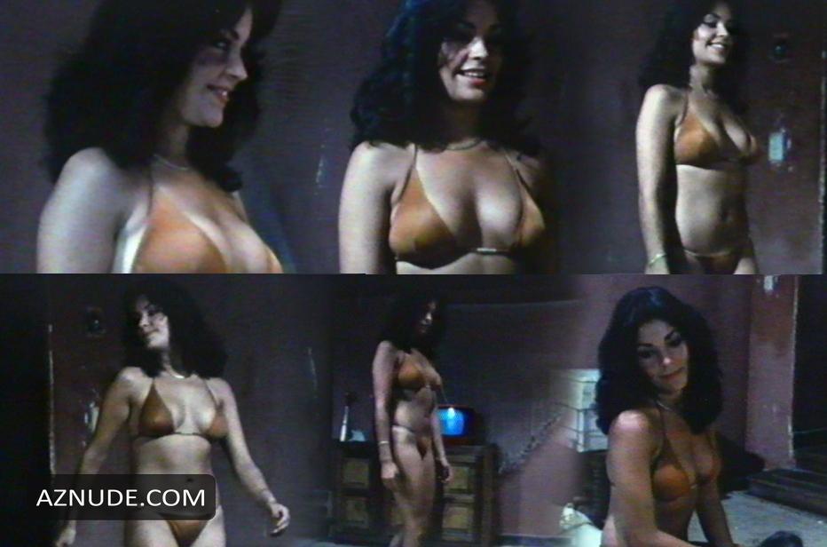 apalonia nude