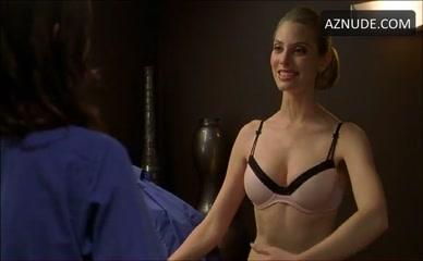 April bowlby sex scene
