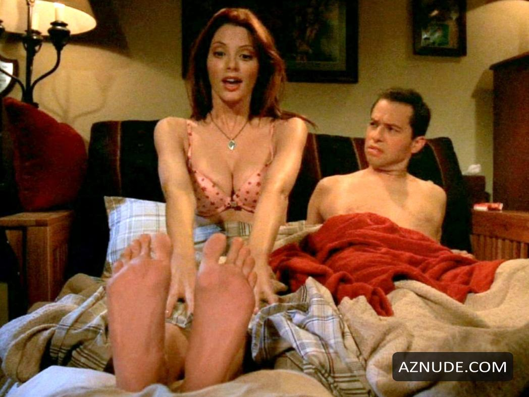 april michelle bowlby naked