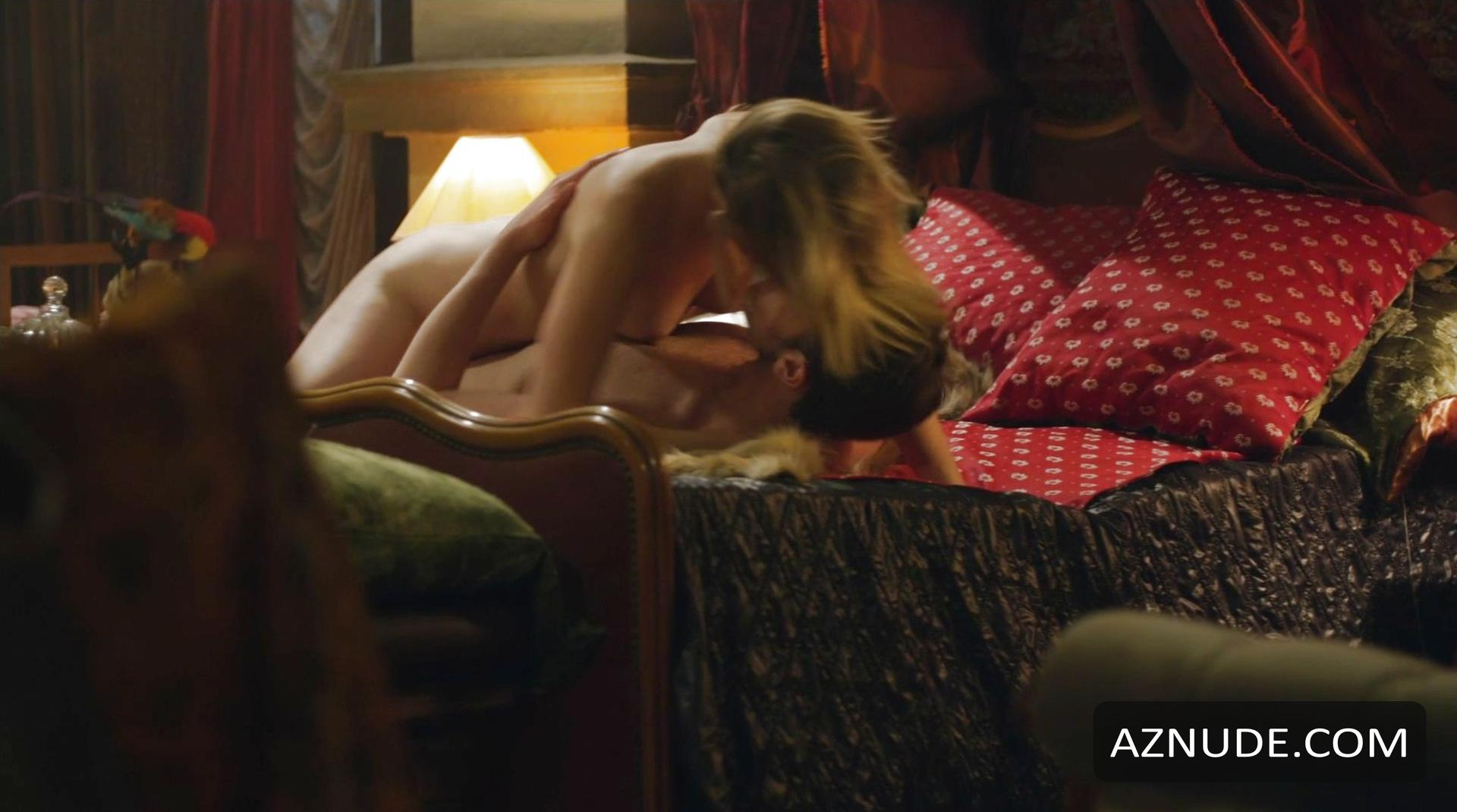 bbw ass close up nude