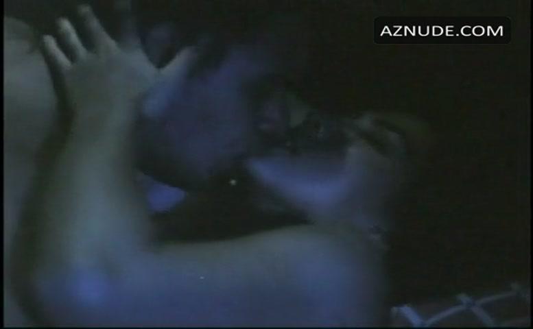 Needs ara mina sex scene in ate