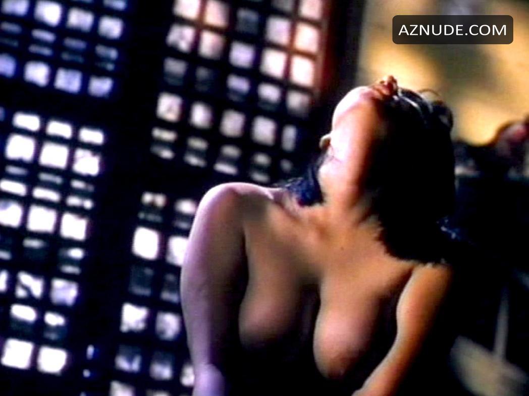 Sexy thai girl pics-2441