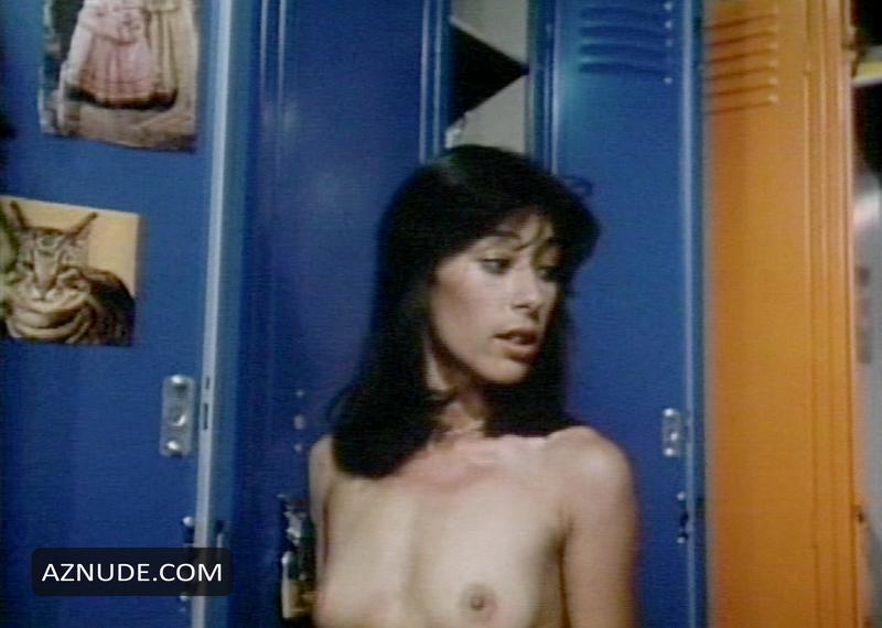 video porno de rachel roxx