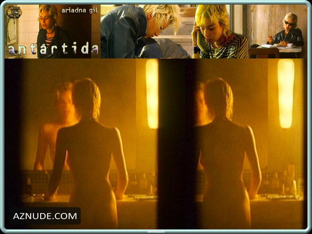 Ariadna Gil Follando showing xxx images for ariadna gil xxx | www.pornsink