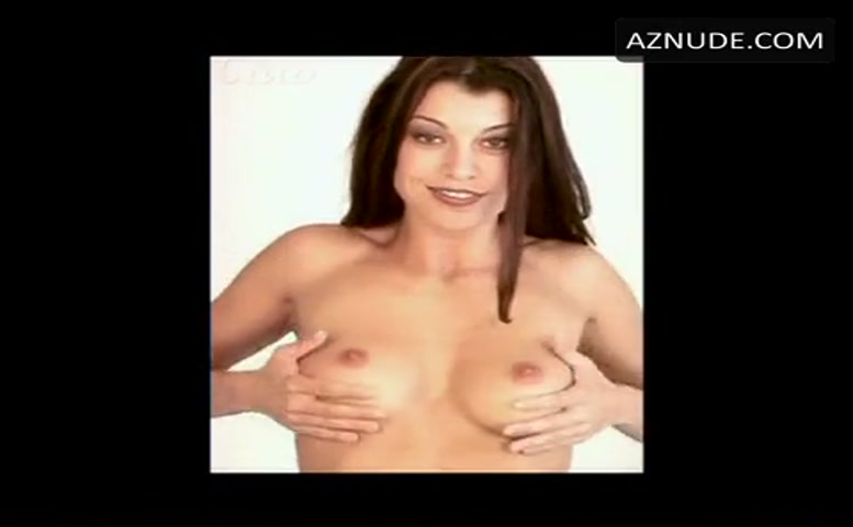 Asian fetish movie post