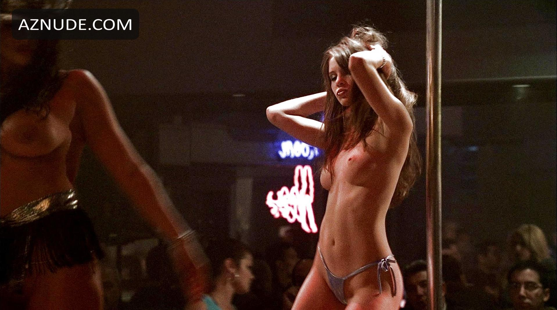 Free porn movies long version