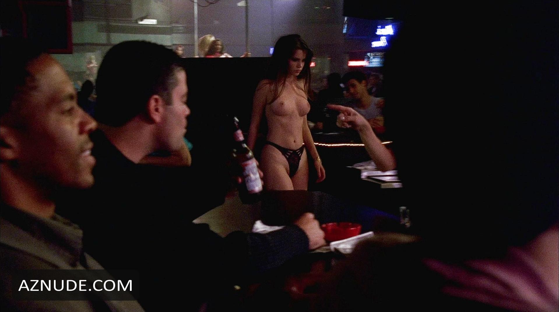 Liza del sierra works her asshole - 5 6